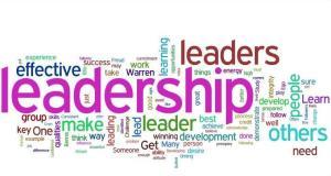 wpid-leadership.jpg