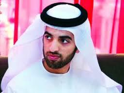 محمد بن سعود 2