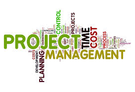 project managemne